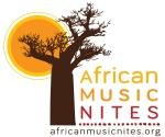 AMN-logo-3-baobab-sun